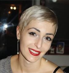 Andovska Darija