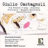 "<a href=""http://www.stradivarius.it/scheda.php?ID=801157033572200"">Giulio Castagnoli</a>"