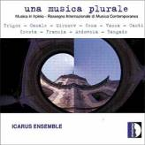 "<a href=""http://www.stradivarius.it/scheda.php?ID=801157033696599"">Una musica plurale</a>"