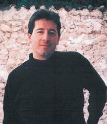 Francia Gianni Nazzareno