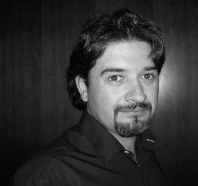 Torres Maldonado Javier