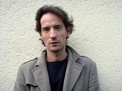 Rivas Sebastian