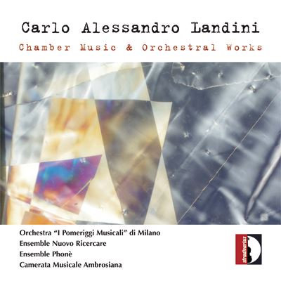 """<a href=""""http://www.stradivarius.it/scheda.php?ID=801157033986700#"""">Chamber Music</a>"""
