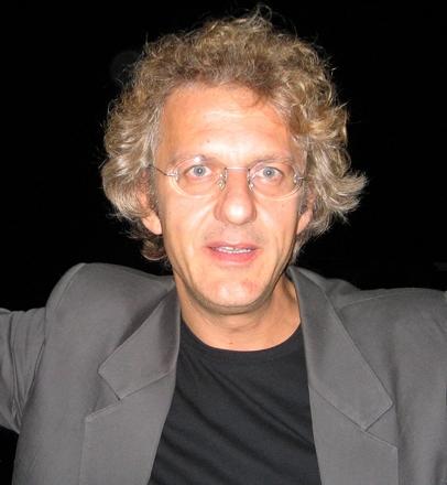 Pittino Matteo