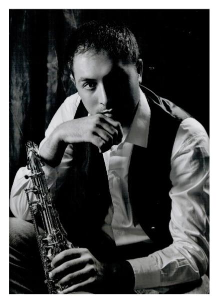 Napolitano Alberto