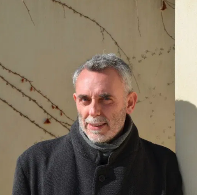 Botter Massimo